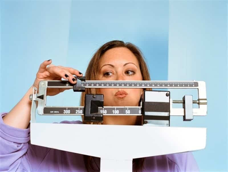 Como perder peso sem ter que fazer dieta
